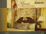 Grand Estates Rasch Textil By Colemans